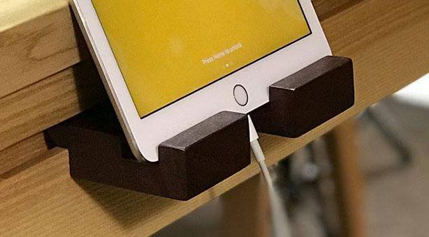 iPad/Tablet Holder