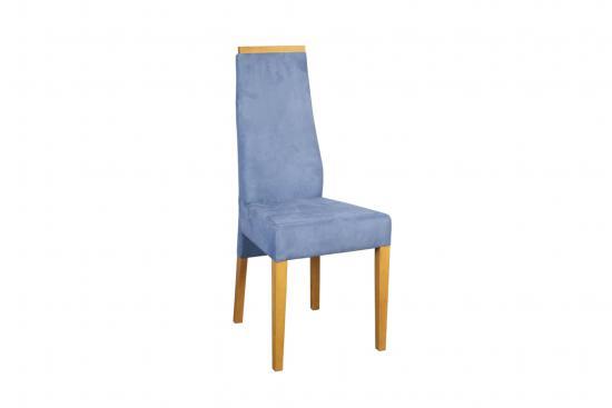 Chair CH 155