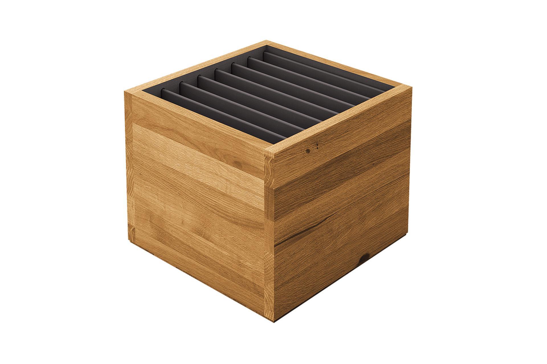 Leaf Box MT