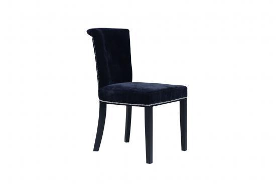 Chair CH 107