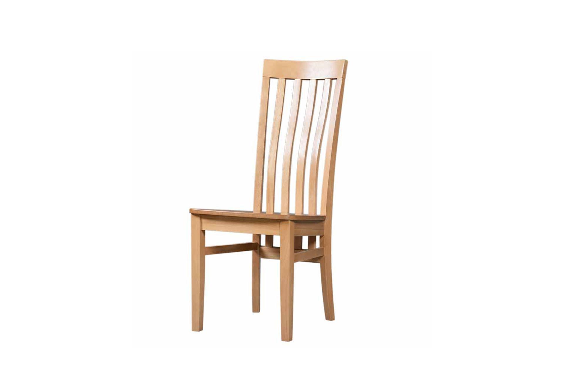 Chair CH-102