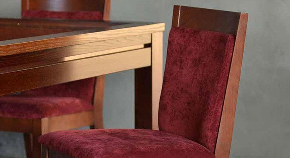 Chair CH-106