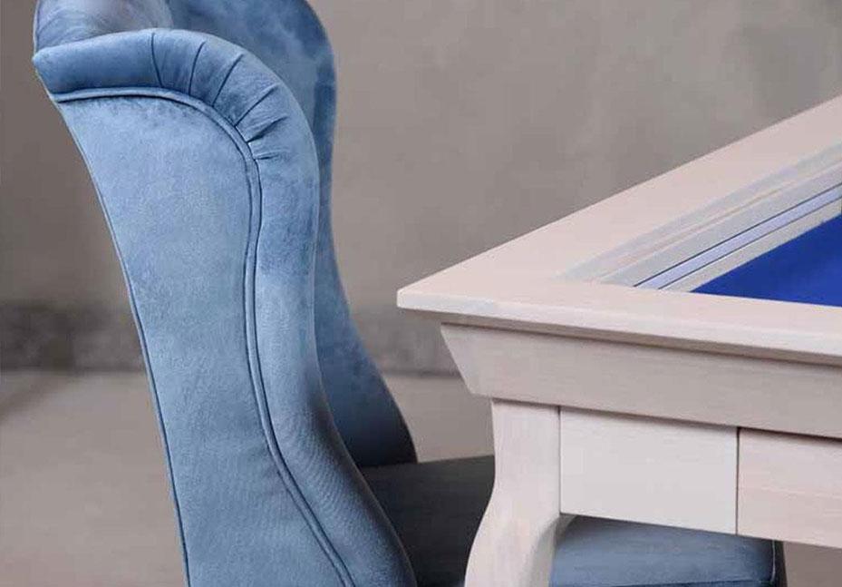 Chair CH 108