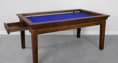 Table Henry